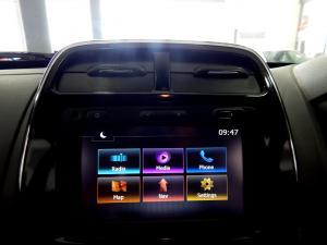 Renault Kwid 1.0 Dynamique 5-Door automatic - Image 18