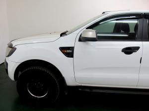 Ford Ranger 2.2TDCi XLSD/C - Image 19
