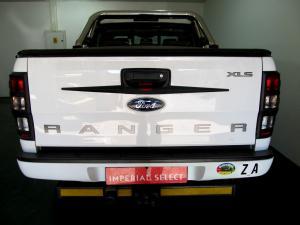 Ford Ranger 2.2TDCi XLSD/C - Image 20