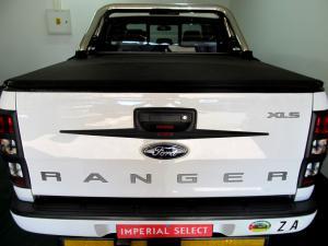 Ford Ranger 2.2TDCi XLSD/C - Image 24