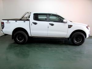 Ford Ranger 2.2TDCi XLSD/C - Image 3