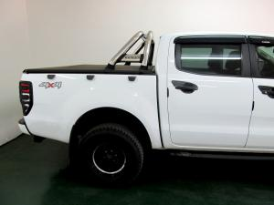 Ford Ranger 2.2TDCi XLSD/C - Image 5