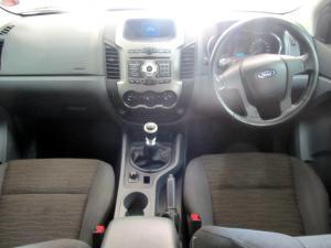 Ford Ranger 2.2TDCi XLSD/C - Image 8