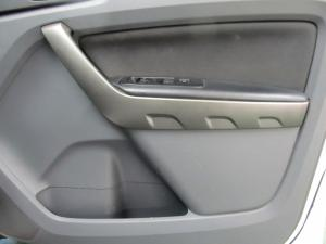 Ford Ranger 2.2TDCi XLSD/C - Image 9