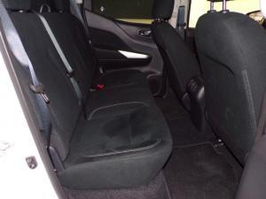 Nissan Navara 2.3D double cab SE - Image 2