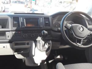 Volkswagen T6 Kombi 2.0 Bitdi Comfort DSG - Image 6