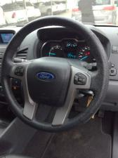 Ford Ranger 3.2TDCi XLT automaticD/C - Image 13