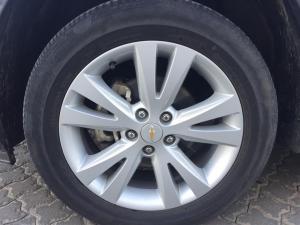 Chevrolet Captiva 2.4 LT - Image 6