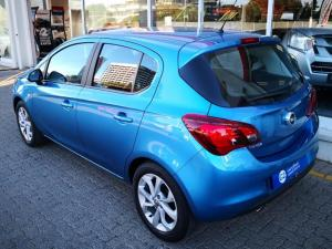 Opel Corsa 1.0T Ecoflex Enjoy 5-Door - Image 3