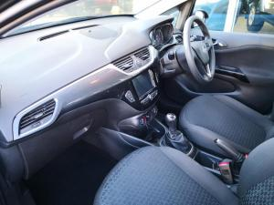 Opel Corsa 1.0T Ecoflex Enjoy 5-Door - Image 6