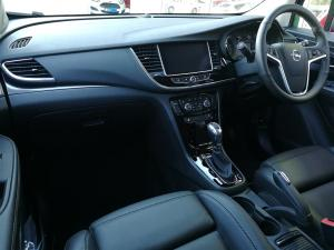 Opel Mokka / Mokka X 1.4T Cosmo automatic - Image 6