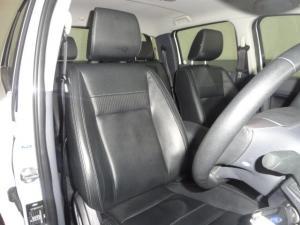 Ford Ranger 2.2TDCi XLTD/C - Image 5
