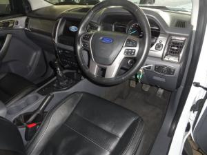 Ford Ranger 2.2TDCi XLTD/C - Image 7
