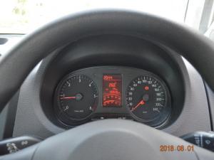 Volkswagen Amarok 2.0TDi 90KW S/C - Image 5