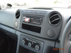 Volkswagen Amarok 2.0TDi 90KW S/C - Image 6
