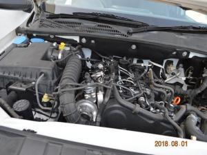 Volkswagen Amarok 2.0TDi 90KW S/C - Image 8