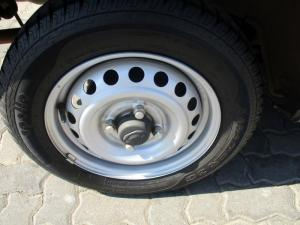 Datsun GO 1.2 MID - Image 17