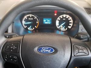 Ford Ranger 2.2TDCi XLD/C - Image 15