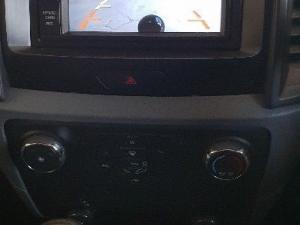 Ford Ranger 2.2TDCi XLD/C - Image 17