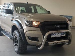 Ford Ranger 2.2TDCi XLD/C - Image 1