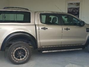 Ford Ranger 2.2TDCi XLD/C - Image 5