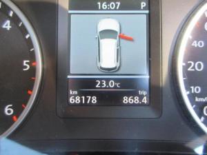 Volkswagen Tiguan 2.0TDI 4Motion Sport&Style - Image 11