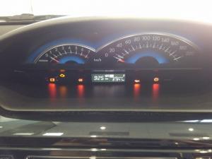 Toyota Etios Cross 1.5 Xs 5-Door - Image 11