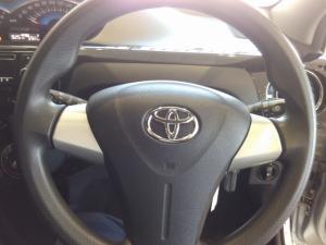 Toyota Etios Cross 1.5 Xs 5-Door - Image 14