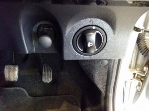 Toyota Etios Cross 1.5 Xs 5-Door - Image 15