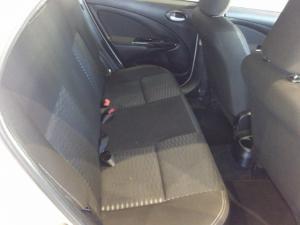 Toyota Etios Cross 1.5 Xs 5-Door - Image 17