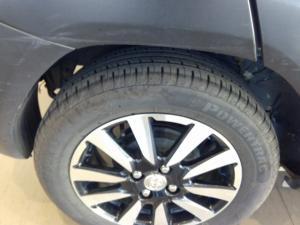 Toyota Etios Cross 1.5 Xs 5-Door - Image 18