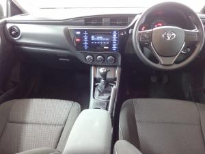 Toyota Hilux 2.8 GD-6 RB RaiderE/CAB automatic - Image 6