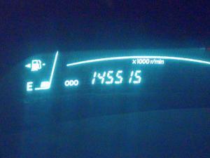 Toyota Yaris T3+ 5-Door - Image 7