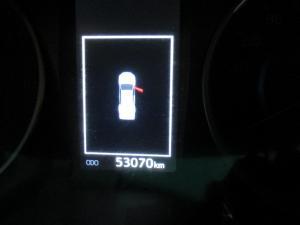 Toyota Hilux 2.8 GD-6 RB RaiderD/C - Image 8