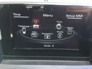 Audi Q3 1.4T FSI Stronic - Image 18