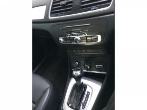 Audi Q3 1.4T FSI Stronic - Image 20