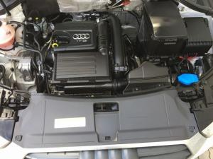 Audi Q3 1.4T FSI Stronic - Image 21