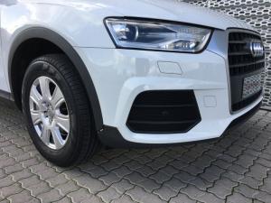 Audi Q3 1.4T FSI Stronic - Image 3