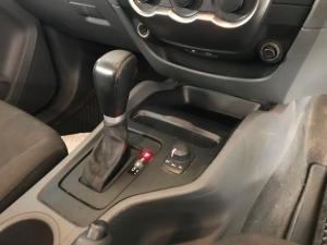 Ford Ranger 3.2TDCi XLS 4X4 automaticSUP/CAB - Image 11