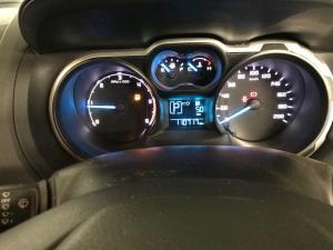 Ford Ranger 3.2TDCi XLS 4X4 automaticSUP/CAB - Image 13