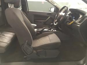 Ford Ranger 3.2TDCi XLS 4X4 automaticSUP/CAB - Image 15