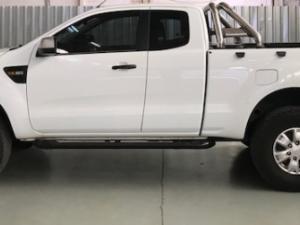 Ford Ranger 3.2TDCi XLS 4X4 automaticSUP/CAB - Image 1