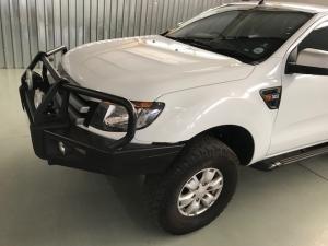 Ford Ranger 3.2TDCi XLS 4X4 automaticSUP/CAB - Image 2