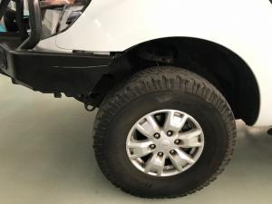 Ford Ranger 3.2TDCi XLS 4X4 automaticSUP/CAB - Image 3
