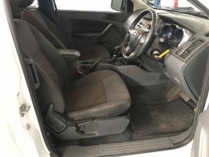 Ford Ranger 3.2TDCi XLS 4X4 automaticSUP/CAB - Image 8