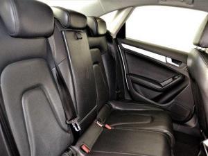 Audi A4 1.8T SE Multitronic - Image 7