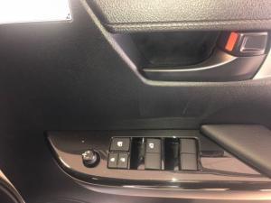 Toyota Hilux 2.7 Vvti RB SRXD/C - Image 10