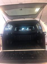 Toyota Hilux 2.7 Vvti RB SRXD/C - Image 9