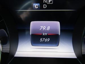 Mercedes-Benz E 400 - Image 13