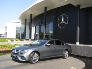 Mercedes-Benz E 400 - Image 14